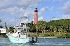 Mirage-32 1999-Get N Some Jupiter-Florida-United States-1639288 | Thumbnail