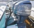 Mirage-32 1999-Get N Some Jupiter-Florida-United States-1578630 | Thumbnail