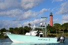 Mirage-32 1999-Get N Some Jupiter-Florida-United States-1639298 | Thumbnail