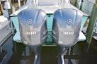 Mirage-32 1999-Get N Some Jupiter-Florida-United States-1578629 | Thumbnail