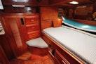 Endeavour 1984-Brisas Titusville-United States-1578987   Thumbnail