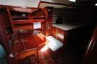 Endeavour 1984-Brisas Titusville-United States-1578980   Thumbnail