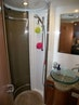 Sunseeker-Manhattan 2006-Young Girl Tierra Verde-Florida-United States-Guest Shower And Washbasin-1580135 | Thumbnail