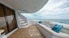 Sunseeker-Manhattan 2004 -Fort Lauderdale-Florida-United States-1580504   Thumbnail