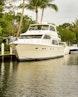 Hampton-Skylounge 2008-Maverick Fort Lauderdale-Florida-United States-1582219 | Thumbnail