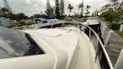 Hampton-Skylounge 2008-Maverick Fort Lauderdale-Florida-United States-1582225 | Thumbnail