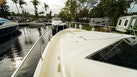 Hampton-Skylounge 2008-Maverick Fort Lauderdale-Florida-United States-1582218 | Thumbnail