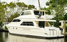 Hampton-Skylounge 2008-Maverick Fort Lauderdale-Florida-United States-1582188 | Thumbnail
