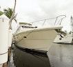 Hampton-Skylounge 2008-Maverick Fort Lauderdale-Florida-United States-1582215 | Thumbnail
