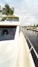 Hampton-Skylounge 2008-Maverick Fort Lauderdale-Florida-United States-1582227 | Thumbnail