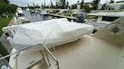 Hampton-Skylounge 2008-Maverick Fort Lauderdale-Florida-United States-1582228 | Thumbnail