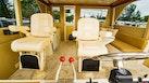 Hampton-Skylounge 2008-Maverick Fort Lauderdale-Florida-United States-1582191 | Thumbnail