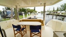 Hampton-Skylounge 2008-Maverick Fort Lauderdale-Florida-United States-1582220 | Thumbnail