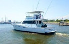 Breaux Brothers-Sportfish 1977-Southern Cross Pass Christian-Mississippi-United States-1580534 | Thumbnail