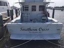 Breaux Brothers-Sportfish 1977-Southern Cross Pass Christian-Mississippi-United States-1580541 | Thumbnail