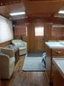 Breaux Brothers-Sportfish 1977-Southern Cross Pass Christian-Mississippi-United States-1580549 | Thumbnail
