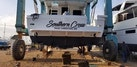 Breaux Brothers-Sportfish 1977-Southern Cross Pass Christian-Mississippi-United States-1580539 | Thumbnail