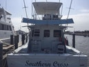 Breaux Brothers-Sportfish 1977-Southern Cross Pass Christian-Mississippi-United States-1580540 | Thumbnail
