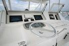 Viking-Convertible 1998-DADDYS DREAM Kingston-Jamaica-1580633 | Thumbnail