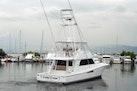 Viking-Convertible 1998-DADDYS DREAM Kingston-Jamaica-1580628 | Thumbnail
