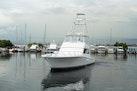 Viking-Convertible 1998-DADDYS DREAM Kingston-Jamaica-1580625 | Thumbnail