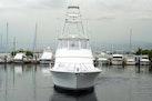 Viking-Convertible 1998-DADDYS DREAM Kingston-Jamaica-1580626 | Thumbnail