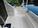 Azimut-42 2005-WEEKENDER 3 Coral Gables-Florida-United States-1580700 | Thumbnail