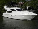 Azimut-42 2005-WEEKENDER 3 Coral Gables-Florida-United States-1580691 | Thumbnail