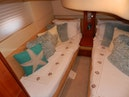 Azimut-42 2005-WEEKENDER 3 Coral Gables-Florida-United States-1580746 | Thumbnail
