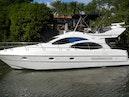 Azimut-42 2005-WEEKENDER 3 Coral Gables-Florida-United States-1580694 | Thumbnail