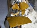Azimut-42 2005-WEEKENDER 3 Coral Gables-Florida-United States-1580756 | Thumbnail