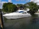Azimut-42 2005-WEEKENDER 3 Coral Gables-Florida-United States-1580693 | Thumbnail