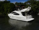 Azimut-42 2005-WEEKENDER 3 Coral Gables-Florida-United States-1580696 | Thumbnail