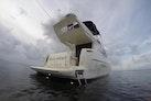 Azimut-42 2005-WEEKENDER 3 Coral Gables-Florida-United States-1580760 | Thumbnail