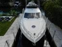 Azimut-42 2005-WEEKENDER 3 Coral Gables-Florida-United States-1580699 | Thumbnail