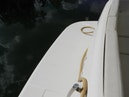 Azimut-42 2005-WEEKENDER 3 Coral Gables-Florida-United States-1580703 | Thumbnail