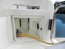 Azimut-42 2005-WEEKENDER 3 Coral Gables-Florida-United States-1580701 | Thumbnail