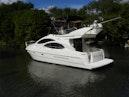 Azimut-42 2005-WEEKENDER 3 Coral Gables-Florida-United States-1580761 | Thumbnail