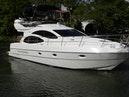 Azimut-42 2005-WEEKENDER 3 Coral Gables-Florida-United States-1580692 | Thumbnail