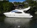 Azimut-42 2005-WEEKENDER 3 Coral Gables-Florida-United States-1580695 | Thumbnail