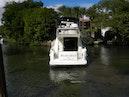 Azimut-42 2005-WEEKENDER 3 Coral Gables-Florida-United States-1580697 | Thumbnail