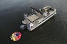Starcraft-CX 23 DL 2021 -Tampa Bay-Florida-United States-1580779 | Thumbnail