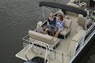 Starcraft-CX 23 DL 2021 -Tampa Bay-Florida-United States-1580778 | Thumbnail