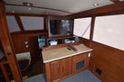 Jersey-Dawn Sportfish 1985-All In Stevensville-Maryland-United States-1581516 | Thumbnail