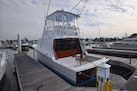 Jersey-Dawn Sportfish 1985-All In Stevensville-Maryland-United States-Port Aft-1581511 | Thumbnail