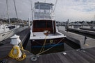 Jersey-Dawn Sportfish 1985-All In Stevensville-Maryland-United States-Stern View-1581512 | Thumbnail