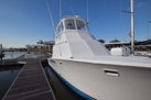Jersey-Dawn Sportfish 1985-All In Stevensville-Maryland-United States-1581513 | Thumbnail