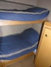 Bertram-Sport Fisherman 1995-REELY NAUTI Annapolis-Maryland-United States-Bunk Room 3rd Stateroom-1581677 | Thumbnail