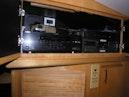 Bertram-Sport Fisherman 1995-REELY NAUTI Annapolis-Maryland-United States-Stereo Equipment-1581676 | Thumbnail