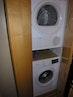 Bertram-Sport Fisherman 1995-REELY NAUTI Annapolis-Maryland-United States-Washer / Dryer-1581678 | Thumbnail